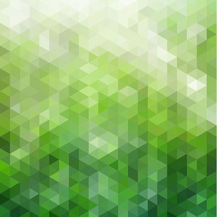 baskılı fon perde soyut doğal mozaik arka plan desenli